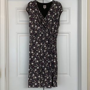Anne Klein dress size L